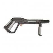 Aukšto slėgio purškimo pistoletas