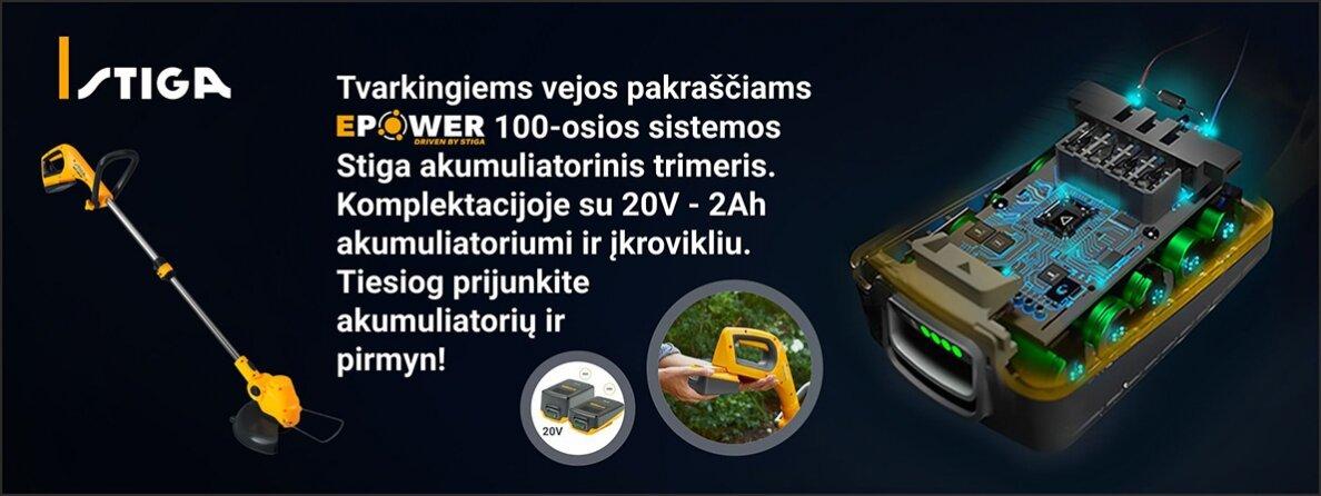 100 Trimeris