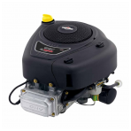 Briggs&Stratton Intek 4175 serija