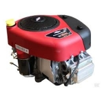 Briggs&Stratton Power Built 4155 serija