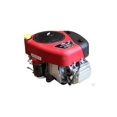 Briggs&Stratton Power Built 4155 serija