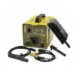 Elektrodinis suvirinimo aparatas Hugong AC 2160 D*