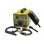 Elektrodinis suvirinimo aparatas Hugong AC 2200 D*