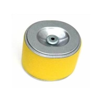 Filtro kasetė