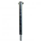 Grąžto prailginimas, Oleo-Mac, 30 cm