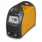 Invertorinis suvirinimo aparatas Hugong Power ARC 200*