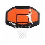 Krepšinio lenta Stiga Slam 44' Hoop