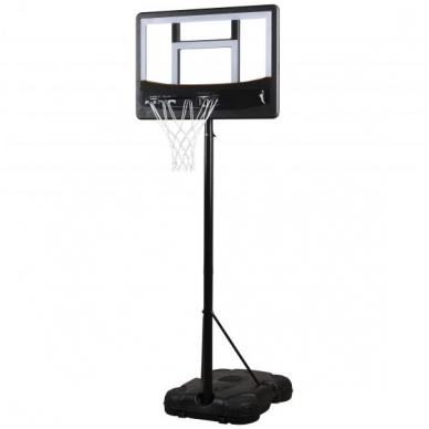 Krepšinio sistema Stiga Guard 34' 3