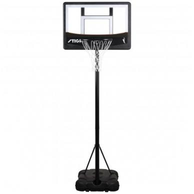 Krepšinio sistema Stiga Guard 34'