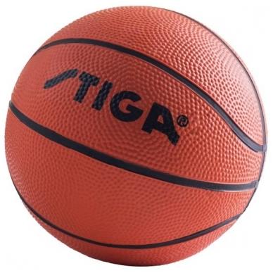 Mini krepšinio rinkinys Stiga Mini Hoop 18'' 2