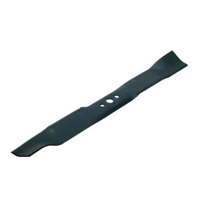 Mulčiuojantis peilis Husqvarna traktoriukams 53,3 cm.