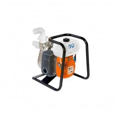 Oleo-Mac SA 30 TLA 3