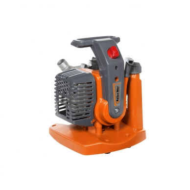 Oleo-Mac WP 300