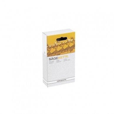 Oregon pjovimo grandinė 2