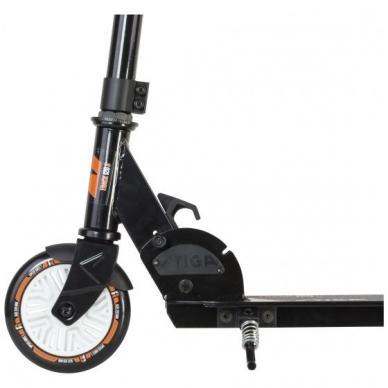 Stiga Kick Scooter Track 120-S 3