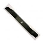 Mulčiuojantis peilis Partner/Craftsman/Ariens/AYP traktoriukams, 53 cm. (107 cm. dekoms)