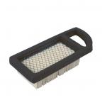 Popierinė oro filtro kasetė