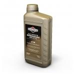 Premium alyva varikliams, (sintetinė) Briggs&Stratton,  1 l.