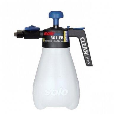 Solo 301FB