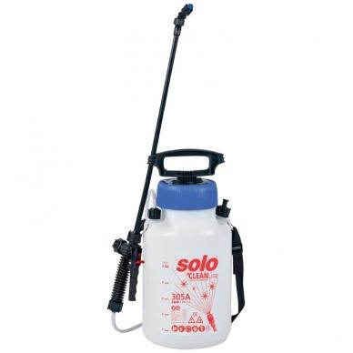 Solo 305A