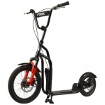 Stiga Air Scooter SA 16""