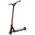 Stiga Trick Scooter TX Advance