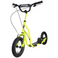 Stiga Air Scooter 12''