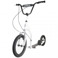 Stiga Air Scooter 16""