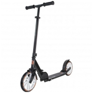 Stiga Kick Scooter Route 200-S