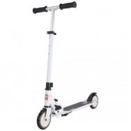 Stiga Kick Scooter Track 120-S