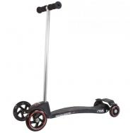 Stiga STR Mini Kick Quad