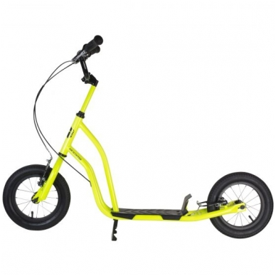 Stiga Air Scooter 12'' 2