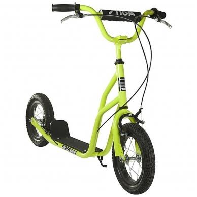 Stiga Air Scooter 12'' 3