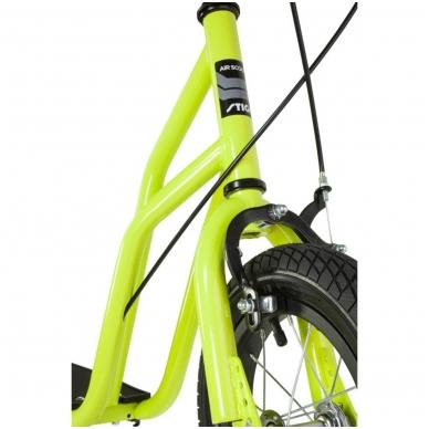 Stiga Air Scooter 12'' 4