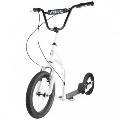 """Stiga Air Scooter 16"""""""