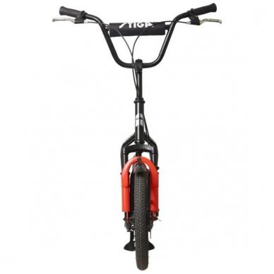 """Stiga Air Scooter SA 16"""" 3"""