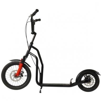 """Stiga Air Scooter SA 16"""" 2"""