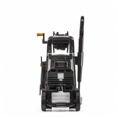 Stiga HPS 345 R 5
