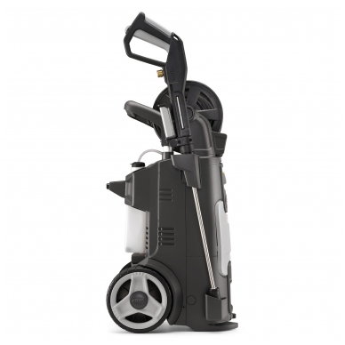Stiga HPS 550 R 3