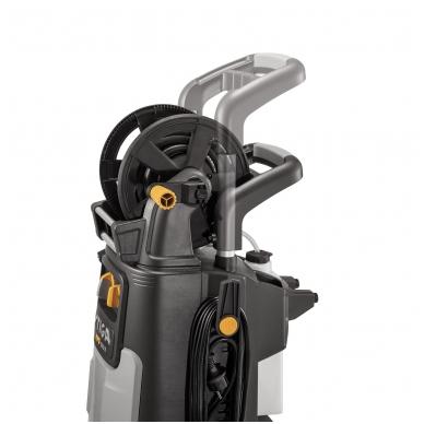 Stiga HPS 550 R 5