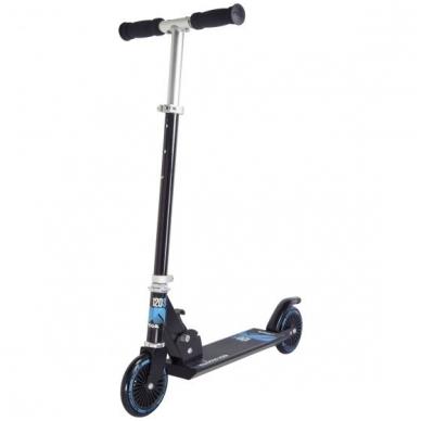 Stiga Kick Scooter Comet 120-S