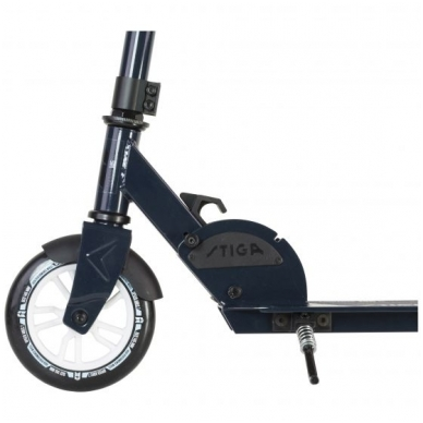 Stiga Kick Scooter Cruise 145-S 2