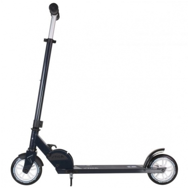 Stiga Kick Scooter Cruise 145-S 3