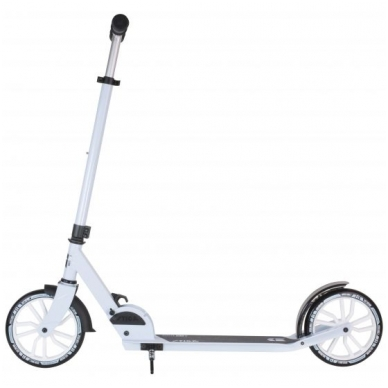 STIGA Kick Scooter Route 200-S 2