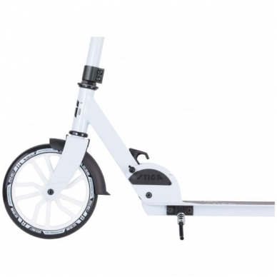 STIGA Kick Scooter Route 200-S 4