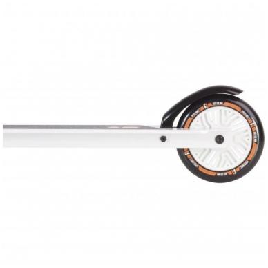 Stiga Kick Scooter Track 120-S 4