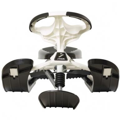 Stiga Snowracer Supreme GT 2