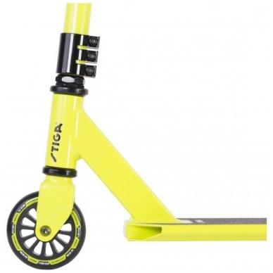Stiga Trick scooter Hood 5