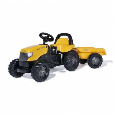 Traktoriukas Stiga Mini - T 250