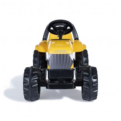 Traktoriukas Stiga Mini - T 250 3